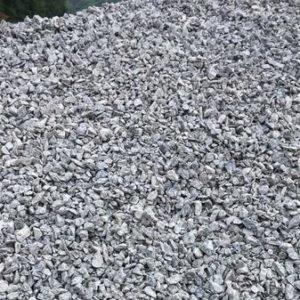 1B Limestone Chips