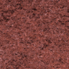 Dyed Cherry Brown Mulch - APLS, Inc. Landscape Supply