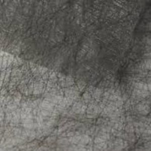 Landscape Fabric – 3'x100′ Roll