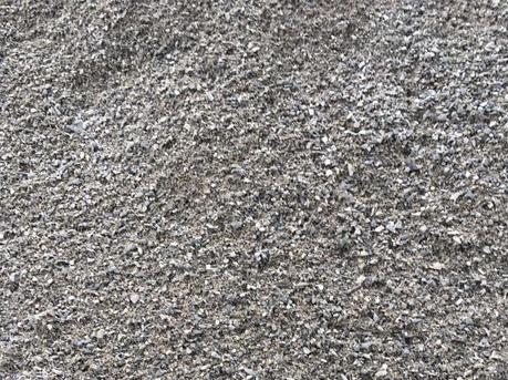 Limestone Sand - APLS, Inc. Landscape Supply
