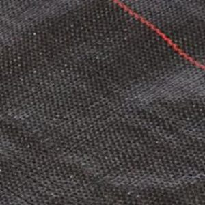 Stabilization Fabric – Woven 12.5'x300′ Roll